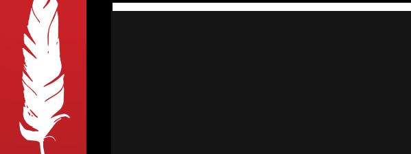 Reštaurácia Gurmánsky Grob